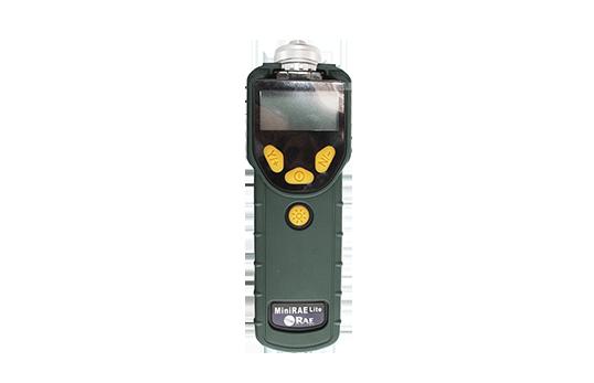 PGM-7300美国华瑞VOC检测仪