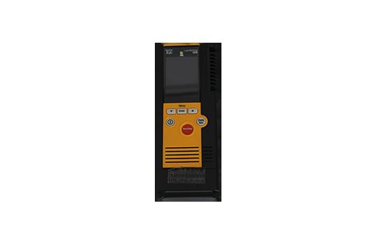 日本TGE SA3C32A迷你型甲烷检测仪