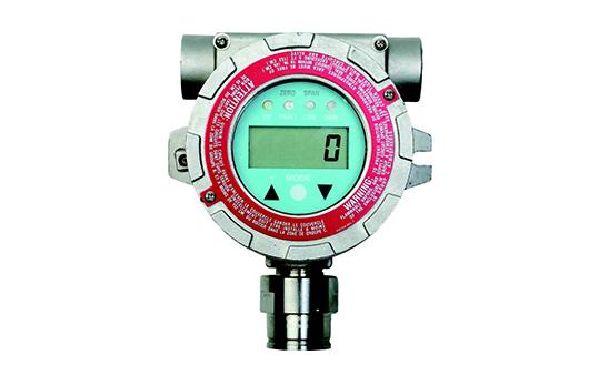 華瑞FGM-1100S氣體檢測儀
