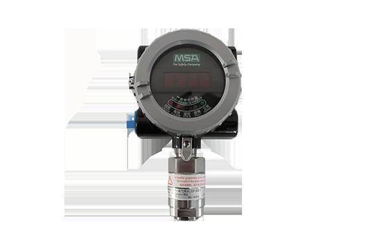 美国梅思安DF8500可燃气体检测仪