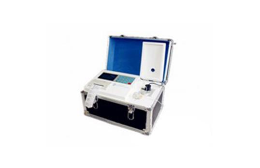 JC-80B型便携式BOD速测仪|便携式BOD测定仪