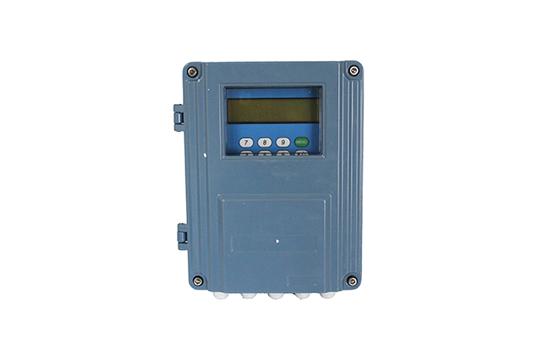 JC-HS-100F型固定分体式超声波流量计