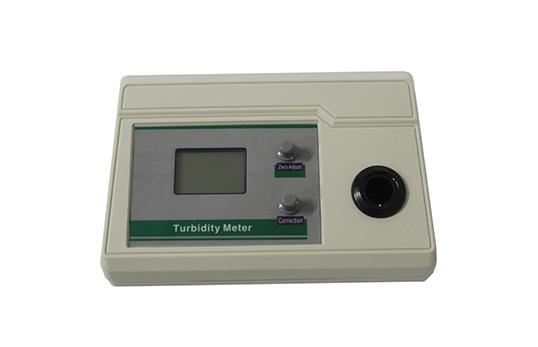 JC-WGZ-1A/20S/200S/800型浊度计|台式|经济型|低价位浊度仪