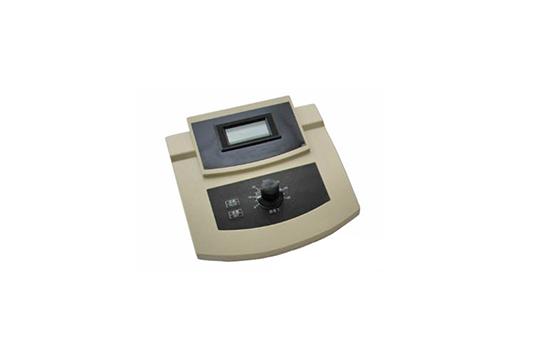 JC-GE-1型台式铬离子仪