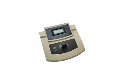 JC-HPFS-80型氟度计