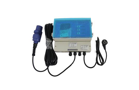 JC-HS-200M型分体式超声波液位差计