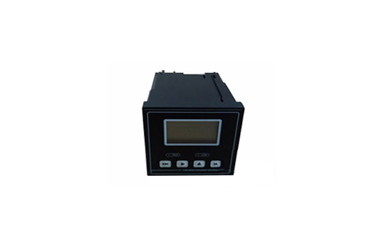 JC-CM5000型在线式电导率仪