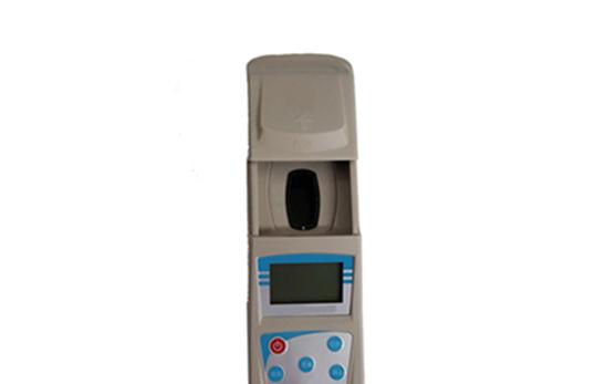 JC-CY-1A型便携式臭氧仪