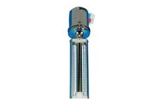 HM3电动通风干温表