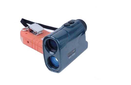 SL650-2测距测速仪