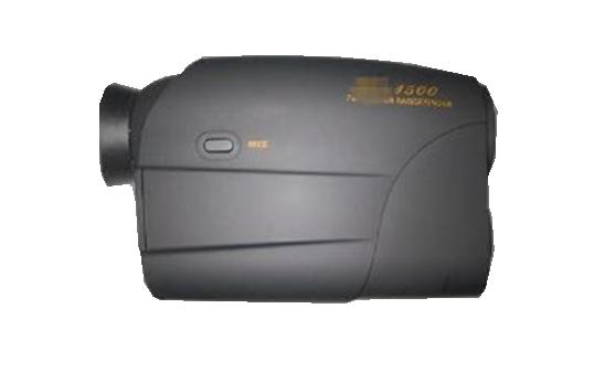 SL1500-2测距测速仪