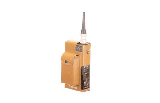 XP-704 氟里昂氣體檢測儀