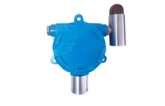 JC-ADT-1(D)气体探测器-CO