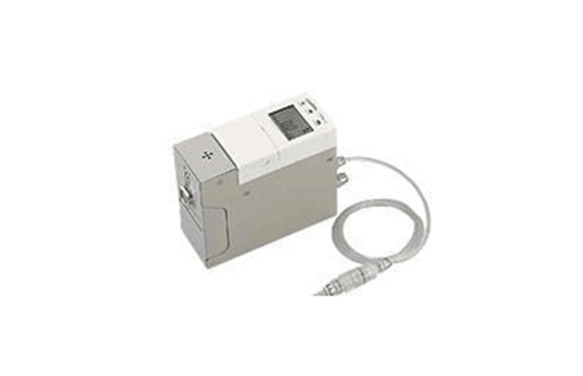 XPS-7半導體材料氣體檢測儀