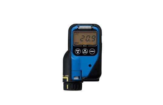 OX-07防止缺氧事故检测¤仪