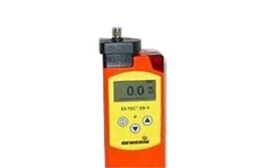 德国Axel Semrau OD4手持式加臭剂/四氢噻吩检测仪