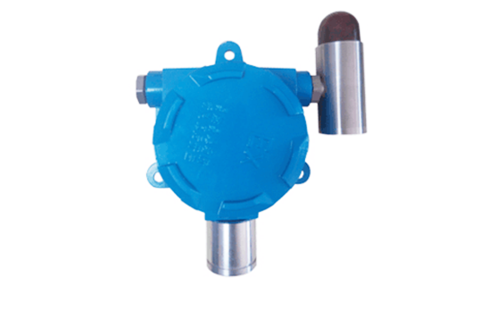 JC-ADT-1(D)气体探测器-O2