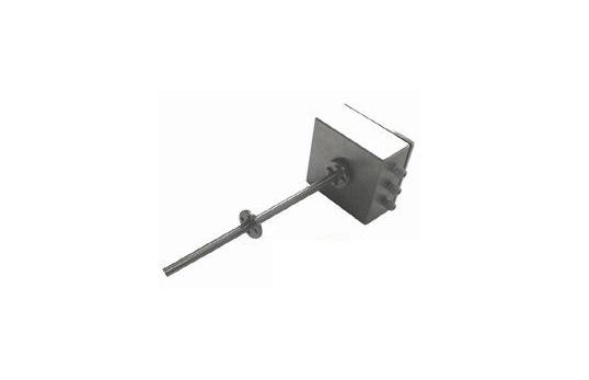 JCY-100型高温湿度仪