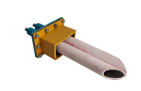 JC-FS型风速测量装置
