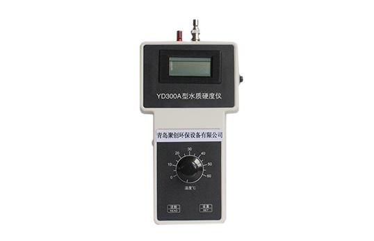 JC-YD300A�^��