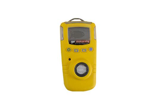 GAXT单一气体检测仪系列