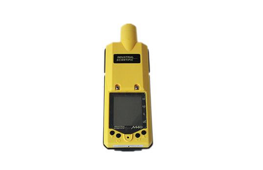 美國英思科M40四合一氣體檢測儀