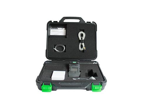 美国梅思安天鹰5X多种气体检测仪