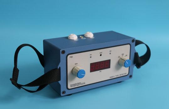 竞彩足球唯彩看球JC-PPM-800II型甲醛阐发仪