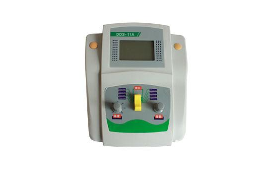 DDS-11A型台式电导率仪