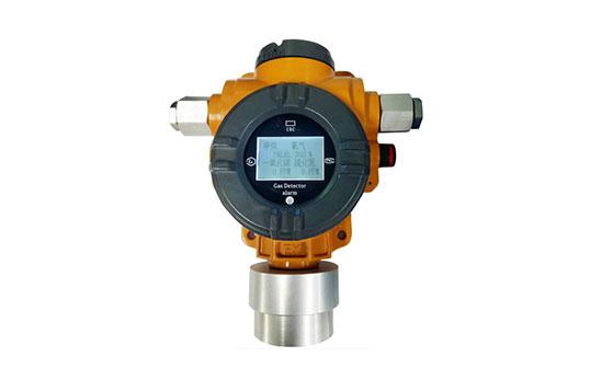 JC-ADT-4氣體探測器