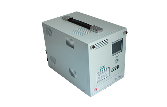 理研TP-70D/TP-70DG桌上型气体侦测器