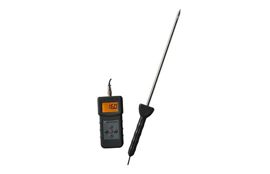 便携式土壤水分测定仪JC-TR-210S