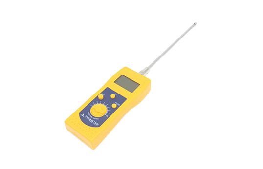 便携式土壤水分测定仪JC-TR-220
