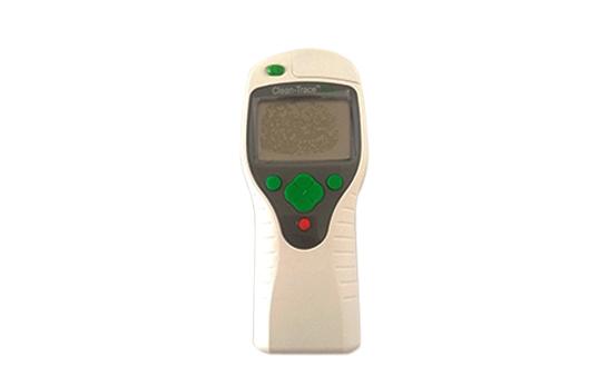 美國3M Clean-Trace ATP熒光檢測儀
