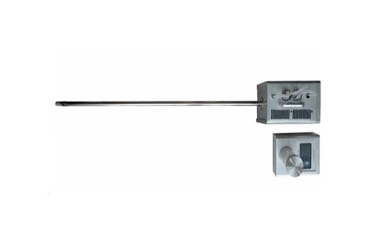 含濕量測試儀JCY-3022型