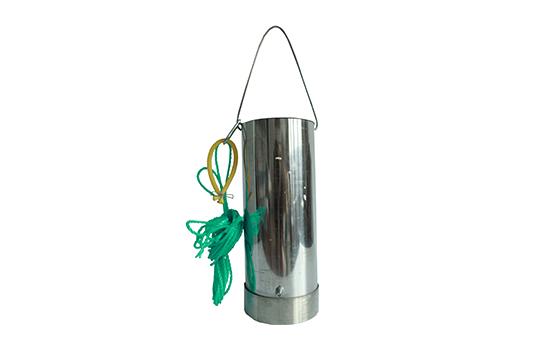 JC-800B型不锈钢水质采样器|深水采样器|分层采水器