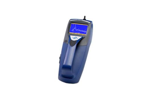 TSI 8532粉尘检测仪