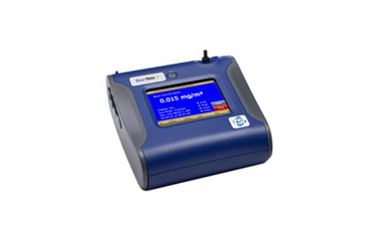 TSI 8530粉尘检测仪