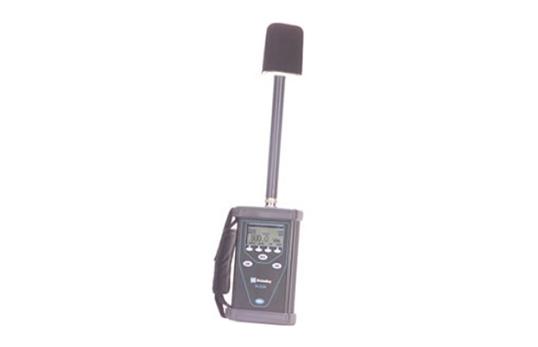 美国HI2200射频电磁辐射检测仪