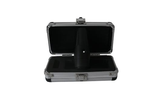 AWA6022A型声级校准器(AWA6221B替代款)
