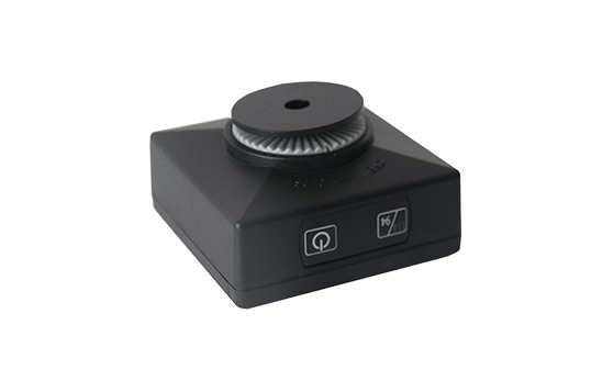 AWA6021A型声级校准器(AWA6221A替代款)