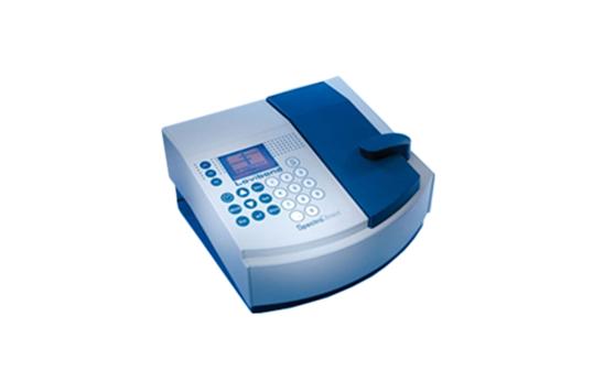 ET99731型COD/TOC測定儀