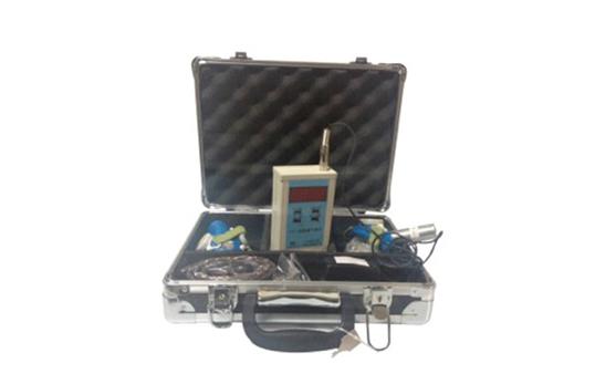 FT-01型肺通氣量儀