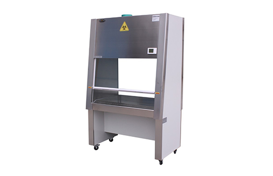 BHC-1000A2型单人经济型生物洁净安全柜