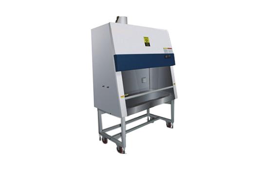 BHC-1600IIA2负压式净化工作台