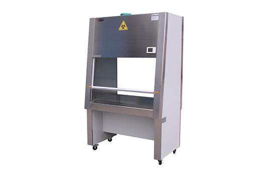 BHC-1300A2型负压式净化工作台