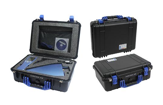 德国安诺尼电磁辐射测试频谱分析仪 HF-60105