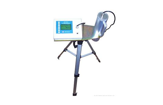 JB4010環境級劑量率儀