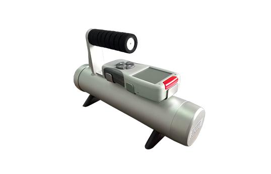 RD500型環境級X-γ劑量率儀