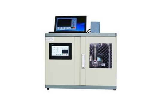 JC-LW-2000CT多用途恒温超声波提取机